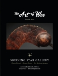 Morning Star Gallery