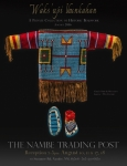 The Nambe Trading Post
