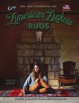 American Dakota Rugs