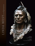 Linda West Sculptures