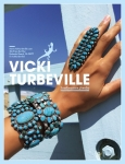 Vicki Turbeville Southwester Jewelry