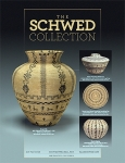 The Schwed Collection