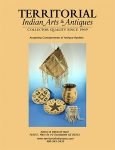 Territorial Indian Arts & Antiques