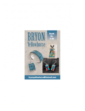 Bryon Yellowhorse